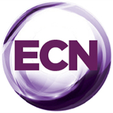 Education Construction Network