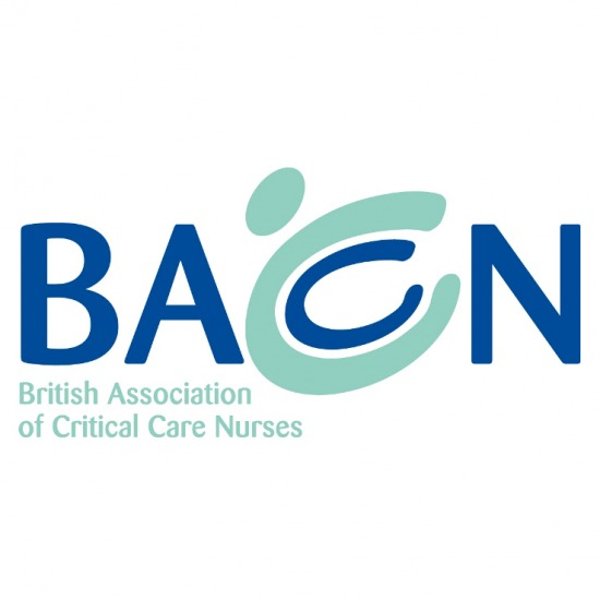 BACCN Conference