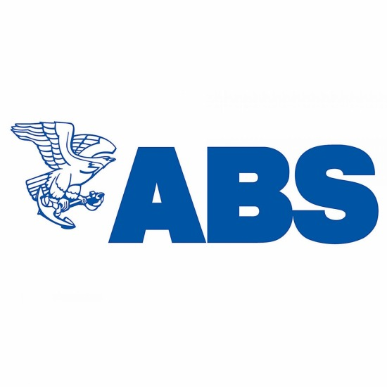 ABS - Royal Society