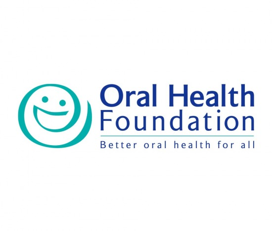 Oral Health Foundation 2016