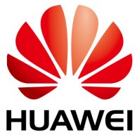 Huawei - Winter Wonderland