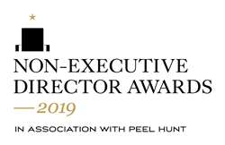 Non-Executive Director Awards 2019