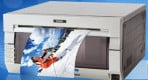 dnp ds40 event printer
