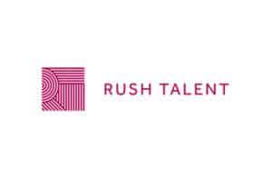 rush talent
