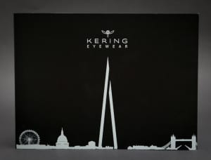 kering photo wallet