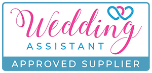 Wedding Assistant Verified