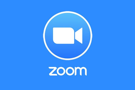 how to look good on a zoom call